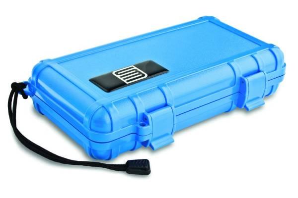 Wassersportbox T3000